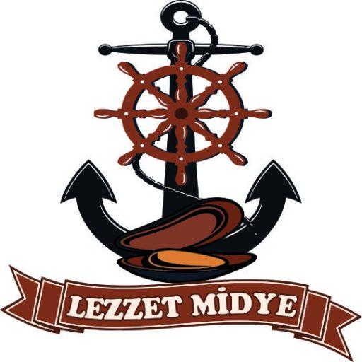 İzmir Toptan Midye | Lezzet Midye